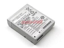 43Wh 7.4V CF-VZSU66U Battery For Panasonic Toughbook CF-C1 Series Laptop 5700mAh
