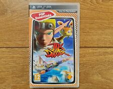 Jak And Daxter The Lost Frontier for Sony PSP Playstation Portable