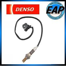 For Lexus GS300 GS460 Toyota Camry Prius Celica Front Rear Oxygen O2 Sensor NEW