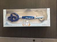 Disney Cinderella 70th Anniversary Special Edition Key
