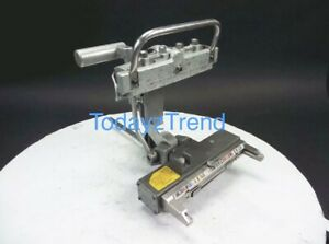 Western Electric 890E Cutter Presser, Splicing Tool
