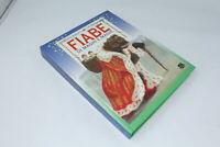 FIABE DI MAGHI E MAGIE IL MOSAICO  1998 [Z13-157]