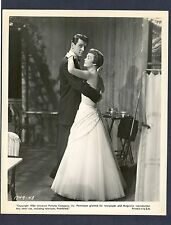 ROCK HUDSON + JANE WYMAN IN SIRK'S MAGNIFICENT OBSESSION - EXCELLENT CONDITION