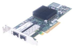 Chelsio 110-1088-30 A1 N320-SR Dual-Port 10Gb Ethernet 10GbE PCIe Network Card