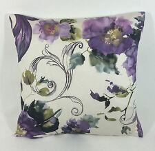 """John Wilman Designer 17"""" x 17"""" Stunning Cushion Cover"""