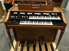 Hammond M Organ (Model M-143a) with Bench - name your price