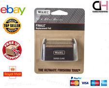 Wahl Professional 5-Star Series Finale Shave Replacement Foil - 7043-100