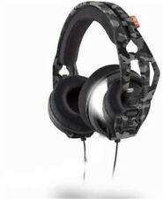 Plantronics RIG 400HX URBAN CAMO w/ Mic Gaming Headset Headphone XBOX ONE PS4