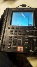 Tektronix Tekscope THS710 STD