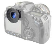 Universal 1.08x - 1.58x Zoom Viewfinder Eyepiece Magnifier fr Canon Nikon Pentax