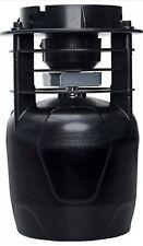 Moultrie Mfg13448 1-20 Seconds 6 Volt Pro Hunter Ii feeder kit