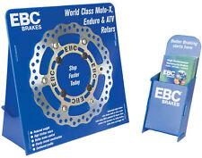 EBC Rotor Display  Offroad Rotor Stand MCD-MX*