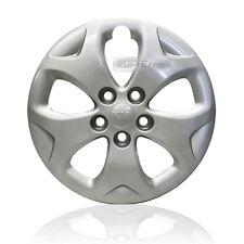 "OEM Genuine Parts 16"" Wheel Hub Cap Cover 1P For KIA 2014 - 2016 2017 2018 Soul"