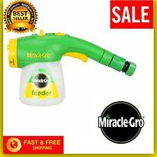 Miracle Gro 016733 Feeder