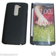 Cover e custodie Per LG G2 in plastica con un motivo, stampa per cellulari e palmari