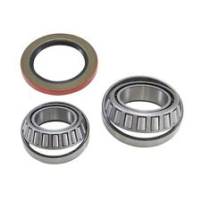 Axle Shaft Bearing Kit Front Yukon Gear AK D60F