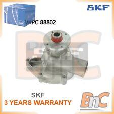 SKF WATER PUMP BMW 6 E24 5 E12 7 E23 7 E32 5 E28 5 E34 OEM VKPC88802 11511720893