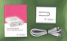 Web-n-Walk UMTS  - GPRS Box Compact  USB 1,8Mbps