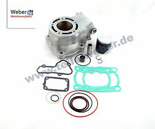 Husqvarna WRE SM SMS 125 125 cc 125cc Kit Cilindro Pistone Kit cilindri 94656