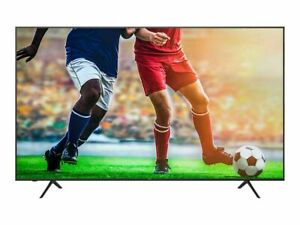 "TV LED Hisense 70A7100F 70 "" Ultra HD 4K Smart HDR"