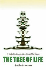 The Tree of Life by Scott Jameson (2005, Paperback)