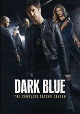 Películas en DVD y Blu-ray blues DVD: 3 DVD