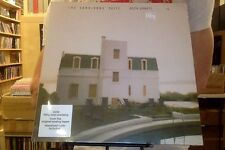 Keith Jarrett The Survivors' Suite LP sealed 180 gm vinyl reissue + download ECM