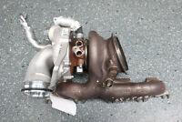MINI Cooper S F54 F55 F56 F60 BMW F45 F46 X1 X2 B48 Turbolader 8631903 0.610km