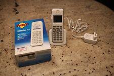 AVM Fritz Fon M2 De Dect-telefon weiß 20002511 D