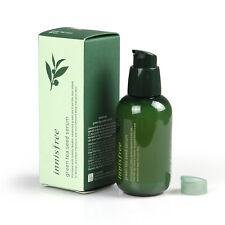 INNISFREE The Green Tea Seed Serum 80ml Moisturiser Serum 'Upgrade' New