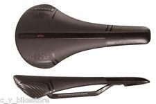 Selle San Marco REGALE Carbon Fx Narrow Carbon Rail Saddle Black 499WN001