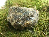 Bernstein roh 85,4 g raw amber Rohbernstein 73 x 59 x 42 mm 100% Naturbernstein