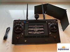 NEW Yuneec Tornado H920 Plus ST-16 Pro GROUND STATION TRANSMITTER Battery Remote