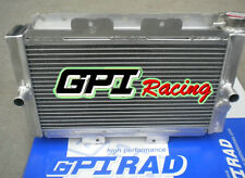 GPI radiator for Yamaha Rhino 450 06-09 08,660 2004-2007 05 06