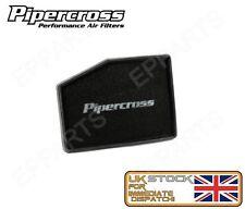 PIPERCROSS PERFORMANCE AIR FILTER PP1594 PORSCHE BOXSTER 986 2.5 2.7 3.2 S