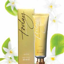 Avon Today Hand Cream 30ml