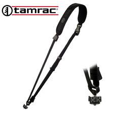 Tamrac Tour Camera Sling Strap (Black) T2000-1919 29.97