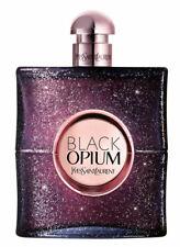 Yves Saint Laurent Black Opium Nuit Blanche 3oz Women's Eau de Parfum
