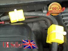 Super Magnetic Ahorrador De Combustible Gasolina Diesel Smart Subaru Suzuki X 2 Pares
