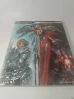Strategy Guide Soul Calibur IV Official Strategy Guide