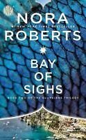 Bay of Sighs (Guardians Trilogy) by Roberts, Nora