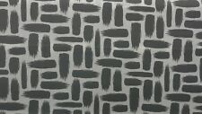 Baja Stone Indoor / Outdoor 100% Polyester Fabric