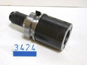 Flow Form E4 Integrex Boring Bar Holder (3424)