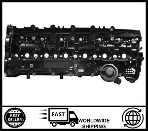 Cylinder Head Cover FOR BMW 3, 4, 5, 7 Series, X3 F25, X4 F26, X5 E70, X6 F16