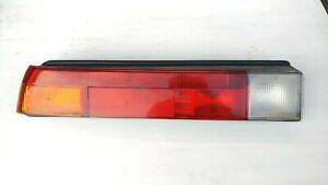 FERRARI 348 PARTS M0089337 LEFT TAIL LIGHT BRAKE LIGHT ASSEMBLY 140419
