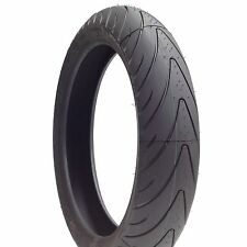 MICHELIN PILOT ROAD 2 120/70-17 NEW FRONT MOTORCYCLE TYRE 120/70ZR17 (58W)