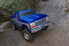 TEAM ASSOCIATED CR12 Ford F-150 Pick-Up 1/12 Truck RTR RC Car 40002