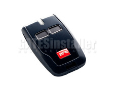 BFT Mitto B2 Transmitter/Remote Control