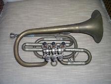 Trompete Blasinstrument Deko