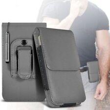 Étuis, housses et coques gris simples Samsung Galaxy S8 pour téléphone mobile et assistant personnel (PDA)